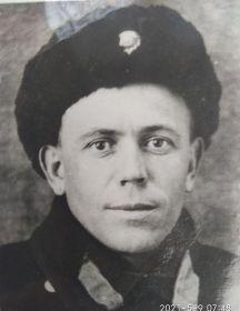 Витушкин Дмитрий Семенович