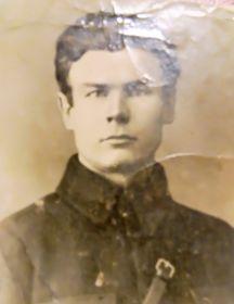Полняков Георгий Иванович