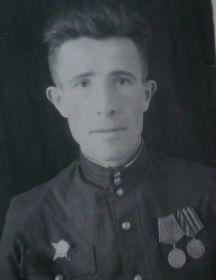 Юрчук Александр Климович