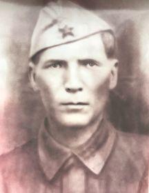 Чернышев Павел Иванович