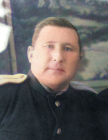 Лёсин Александр Иванович