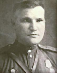 Кораблин Павел Иванович