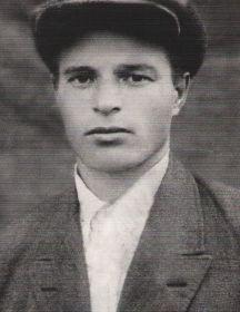 Васильев Яков Алексеевич