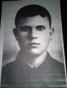 Шведов Николай Петрович