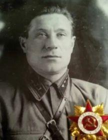 Коновальчук Андрей Данилович