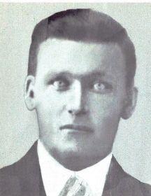 Патуткин Иван Семенович