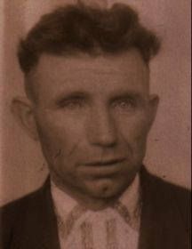 Шипулин Сергей Андреевич