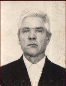 Гунин Павел Иванович