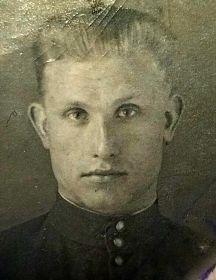 Алтухов Василий Дмитриевич