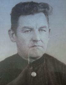 Ларионов Ефир Иванович
