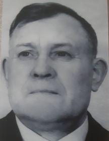 Свитков Василий Григорьевич