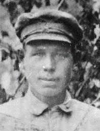 Попов Василий Александрович
