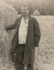 Святкин Анатолий Иванович