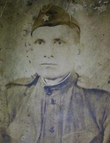 Лавриненко Борис Трофимович