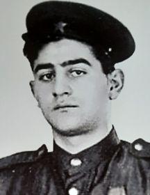 Амирян Карапет Аракелович