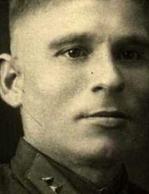 Кузнецов Анатолий Петрович