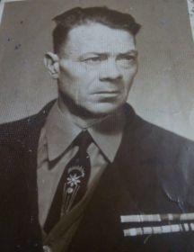 Продан Зиновий Федосеевич