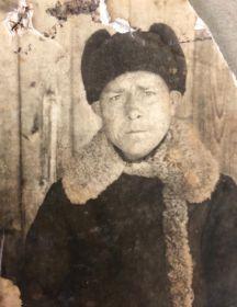 Сидоркин Тит Степанович