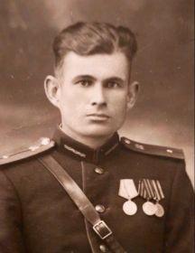 Плёнкин Лев Николаевич