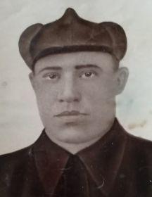 Афонин Семен Семенович