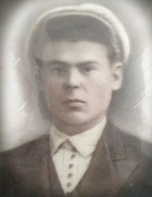 Ивандеев Михаил Христофорович