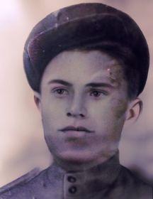 Труфанов Константин Иванович