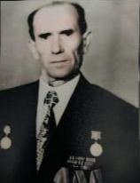Гончаров Николай Иванович