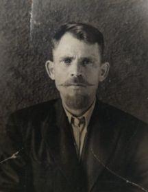 Аникеев Алексей Григорьевич