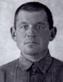 Петелин Иосиф Андреевич