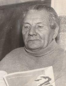 Моряков Филипп Иванович