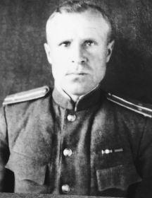Горбачев Яков Платонович