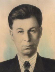 Куликов Петр Иванович