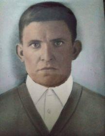 Мартюк Василий Кириллович