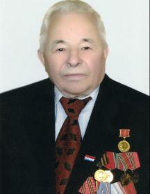 Седлов Анатолий Константинович