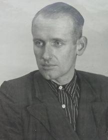 Формальнов Василий Дмитриевич