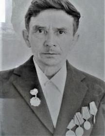 Щукин Петр Яковлевич