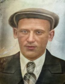 Корнилов Григорий Андреевич