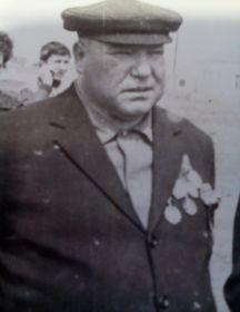 Крыло Николай Матвеевич