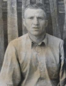 Никонов Григорий Власович
