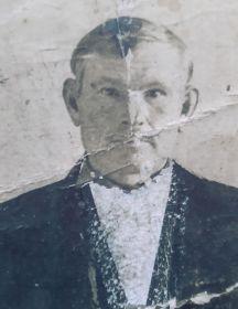 Березиков Степан Григорьевич