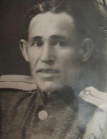 Голенков Алексей Васильевич