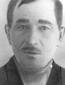 Седлов Константин Максимович