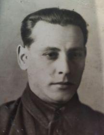 Лупаенко Михаил Дмитриевич