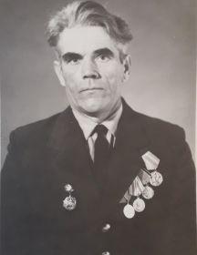 Близнюков Василий Никитьевич