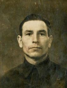 Шульженко Антон Миронович