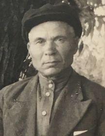 Лоза Василий Афанасьев