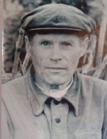 Белавский Петр Степанович