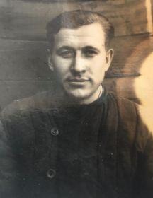 Кондранов Николай Петрович