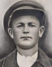 Саурин Иван Иванович