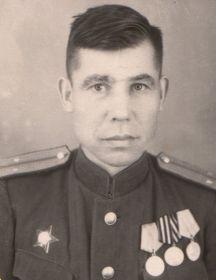 Хайбулин Хасан Гайнулович